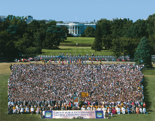 meditation-experts-gathered-washington-dc